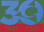 111887-ACE-30-years-logo-011121