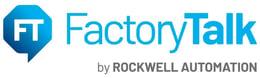 FactoryTalk_logo_color--photograph_848w477h-1