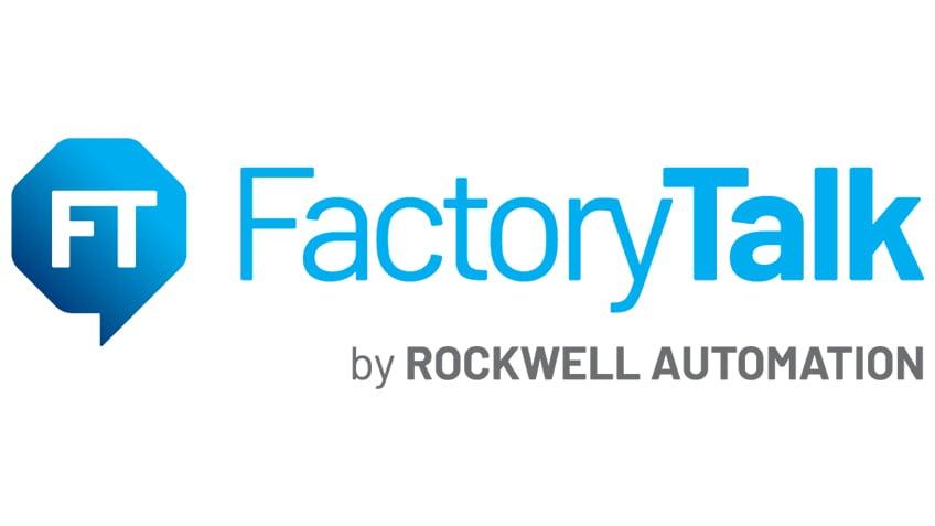 FactoryTalk_logo_color--photograph_848w477h