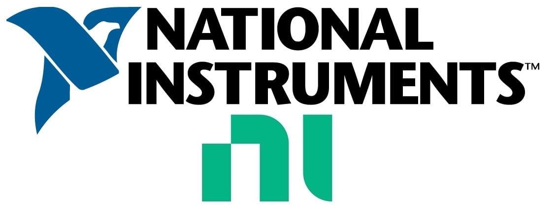 National_Instruments_NI