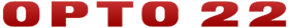 Opto22_logo_2017_noTagline_gradient