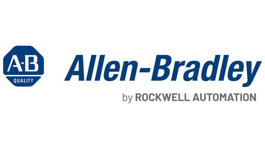 AllenBradley_logo_color--photograph_848w477h