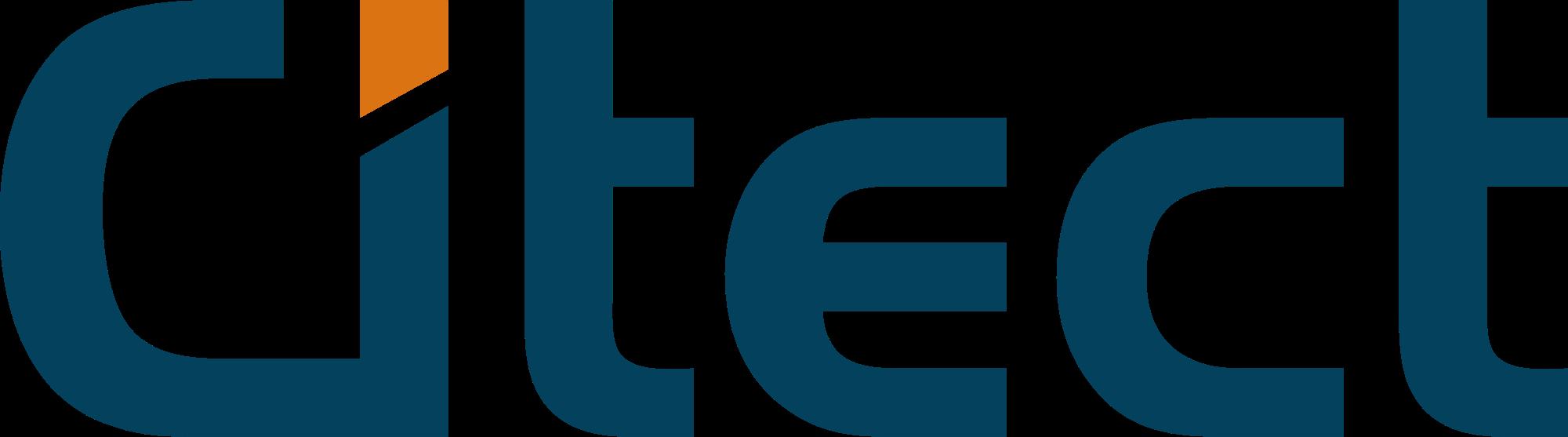 Citect-1