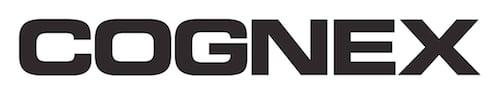 Cognex Logo 2