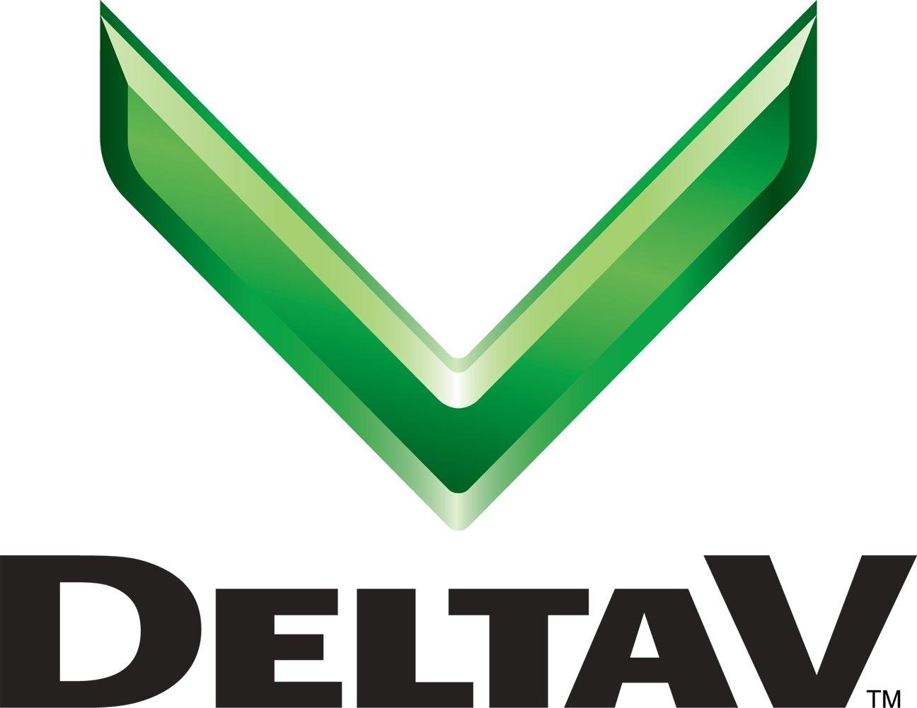 DeltaV-Logo2