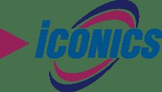 ICONICS_logo