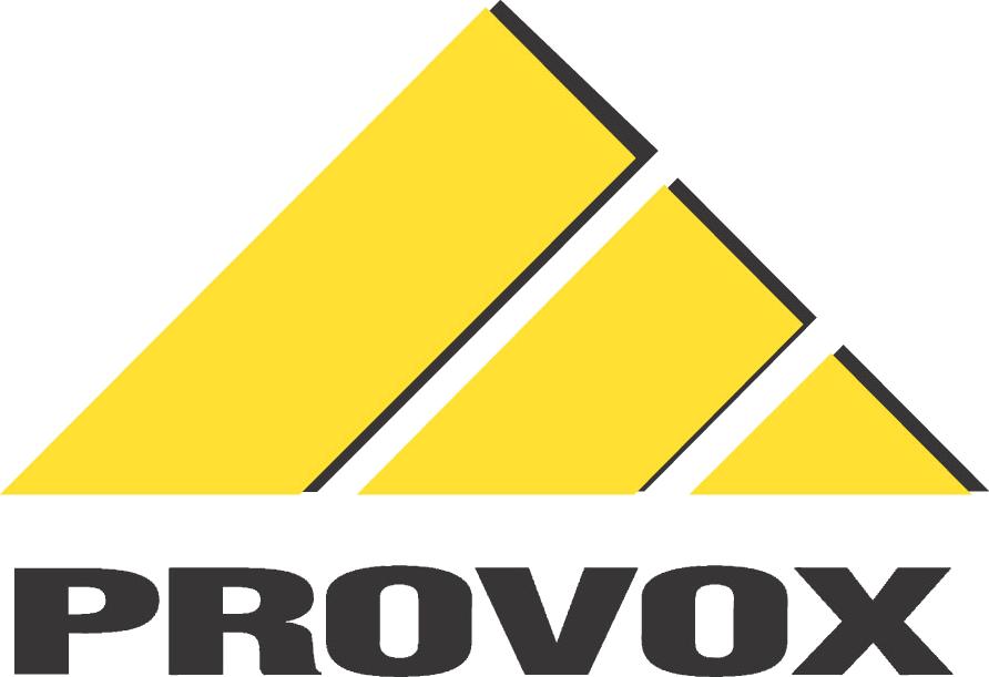 Provox1