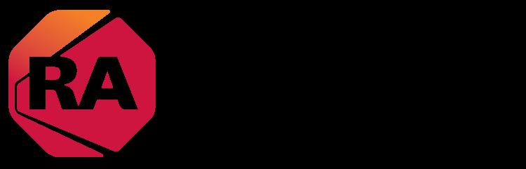 RA-Partner-Logo_System-Integrator_GOLD_rgb-1