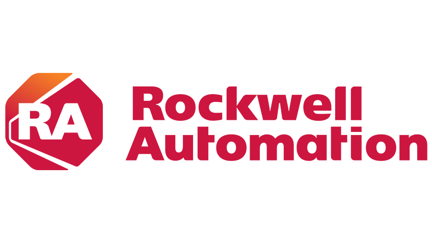 RockwellAutomation_logo_color--photograph_848w477h