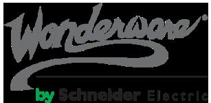 Wonderware_SE