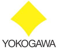 Yokogawa1
