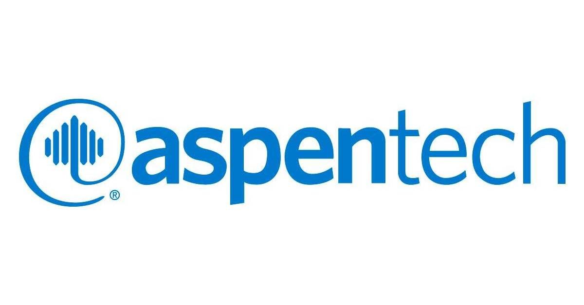 aspentech_logo