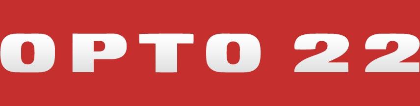 opto_22_logo_v2