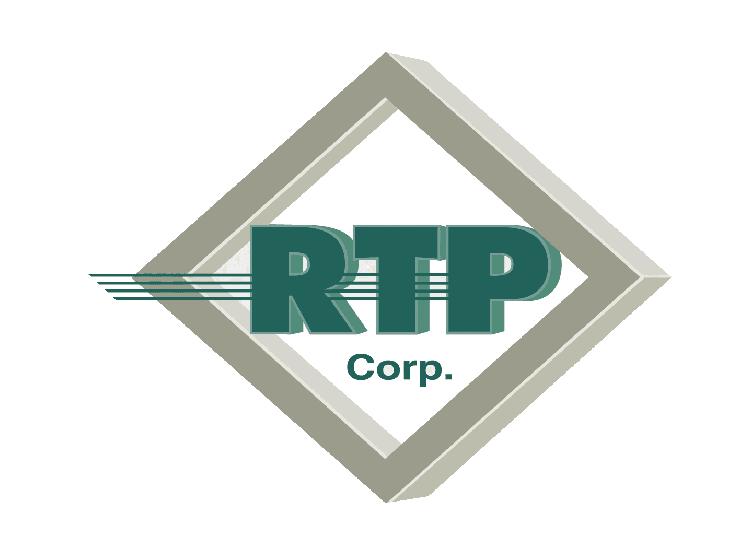 rtp - color