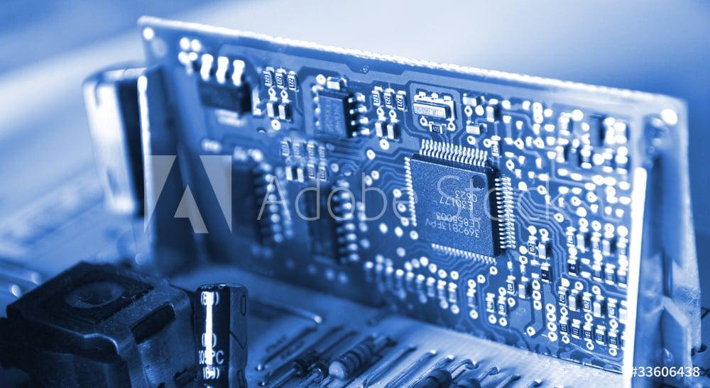AdobeStock_33606438_Preview