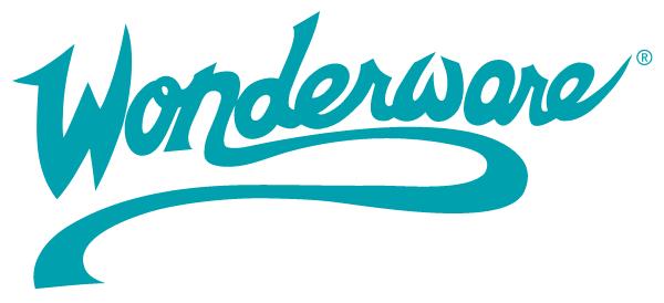 wonderwarecrop